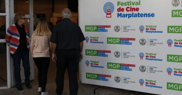 Tras las críticas, vuelve el Festival de Cine Marplatense