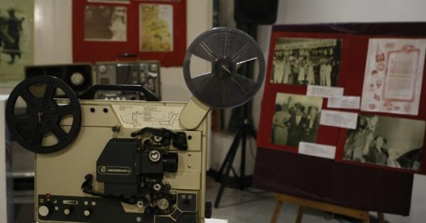 Llega la segunda jornada del Festival de Cine Marplatense