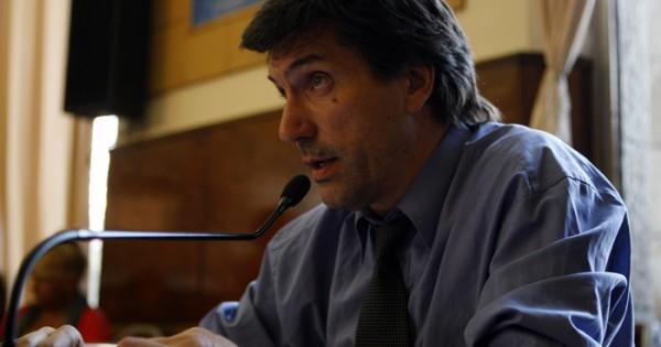 La UCR repudia que Pulti haya desviado $7.500.000 del Sedronar