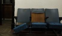 #QUÉenlaRadio: la Ciudad Judicial que nunca se construye