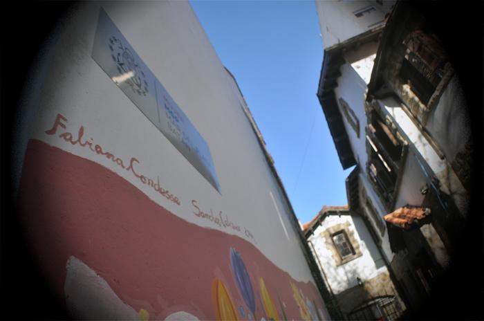 """Crimen de Lucía: """"Respetamos los tiempos y el dolor de la familia"""""""