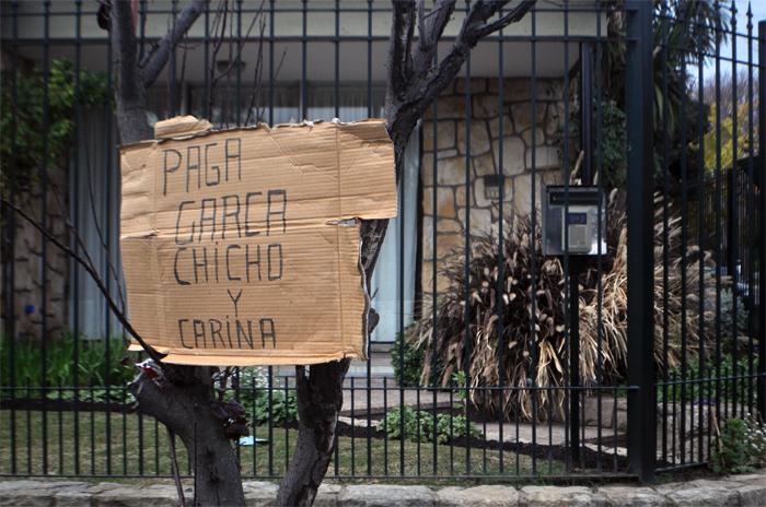 Costa Brava: un año después, una nueva promesa de pago