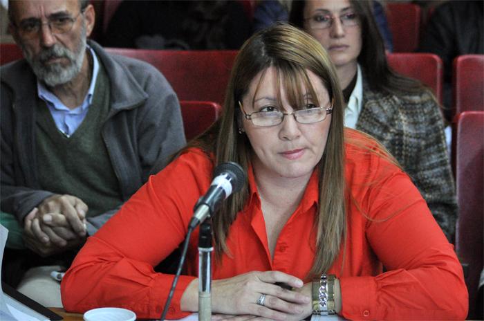 Torturas en Miramar: aún debe expedirse la Fiscalía General