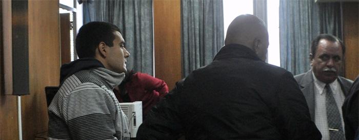 Laura Iglesias: pidieron reclusión perpetua para Esteban Cuello