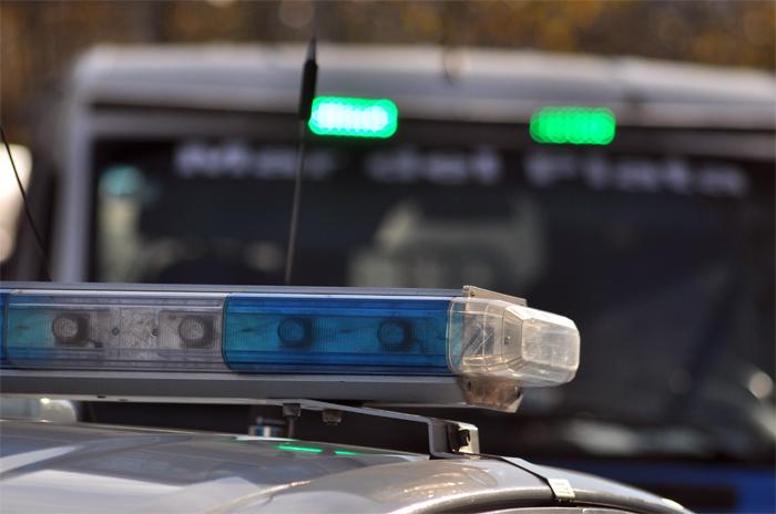 Detuvieron a un hombre por violar a su hijastra de 9 años