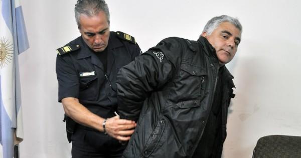 Abril: Nicuez, un caso bisagra y una condena de dolor