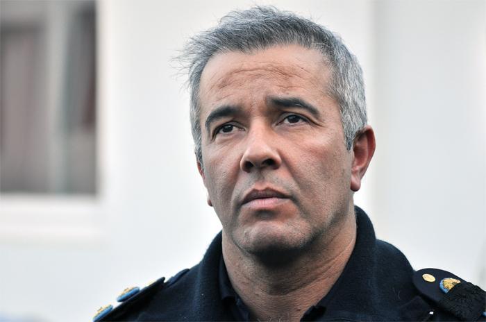 "Di Pasqua: ""La gobernadora sigue mal asesorada"""