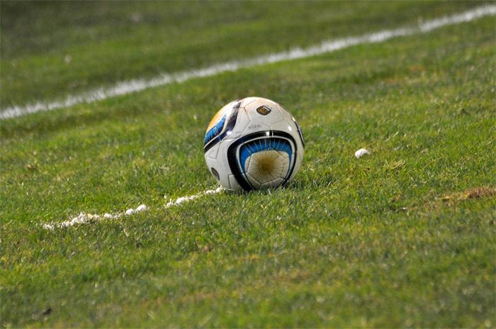 Kimberley y Banfield vuelven a definir el campeón anual