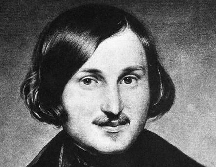 Gogol BLOG (2)