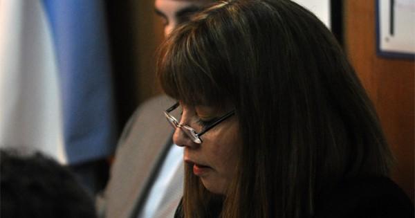 """Playa Serena: la adolescente murió """"por un violento abuso sexual"""""""
