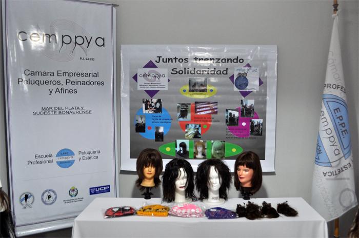 """El Concejo distinguirá el compromiso social de """"Lanitas de Luz"""""""