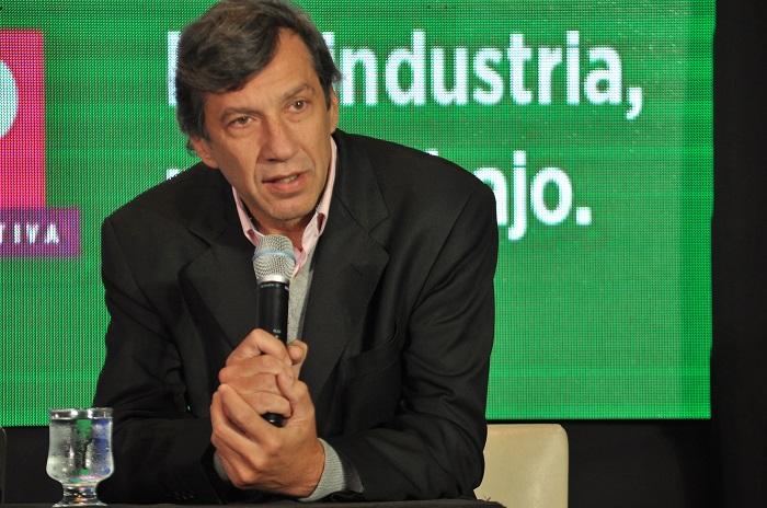 MARIANO PEREZ ROJAS ©
