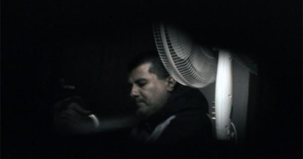 Condenaron al violador Claudio Napolitano a 35 años de prisión