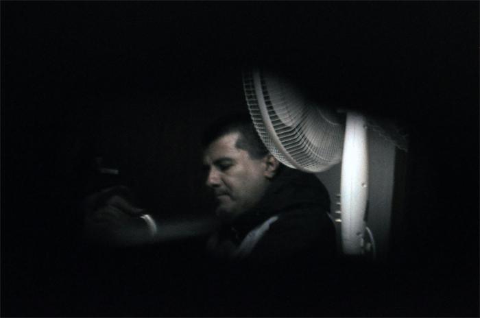 Casación le redujo seis meses la condena al violador Napolitano