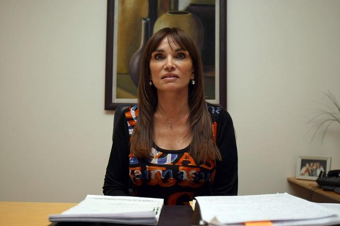 Patricia Perello