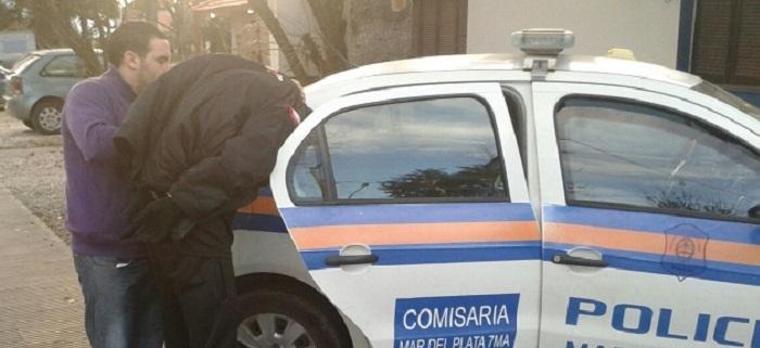 Baleado en un robo: detuvieron a otro joven por el hecho