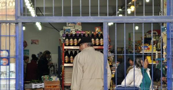 """Supermercadistas chinos lanzarán sus propios """"precios cuidados"""" en Mar del Plata"""