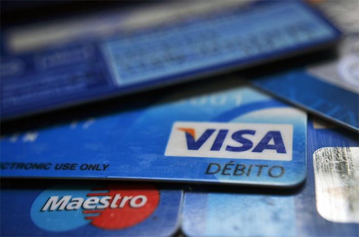 """Tarjetas de débito: UCIP insiste con el """"perjuicio económico"""""""