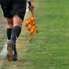 Fútbol local: los cuartos de final, otra vez suspendidos por la lluvia