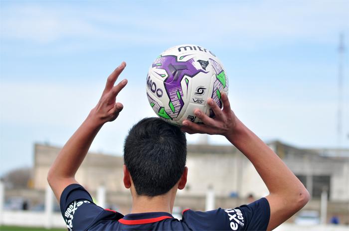 Fútbol local: la sexta, una fecha con grandes partidos
