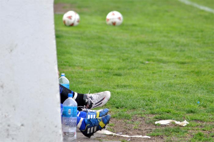 Fútbol local: se viene la segunda