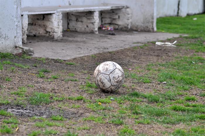 Fútbol local: River y Kimberley definirán al campeón del Apertura