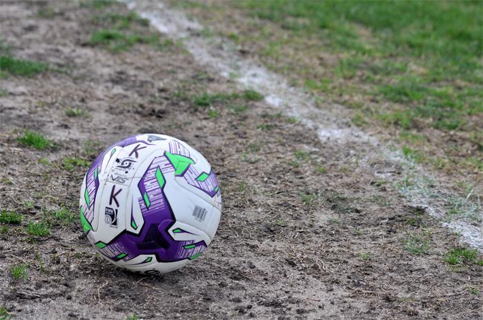 Fútbol local: suspendidos los partidos del domingo