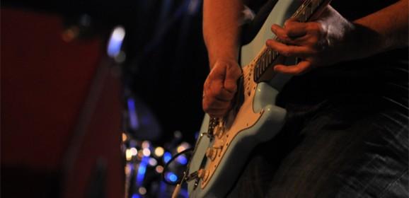 La ciudad volverá a rugir con un festival de rock
