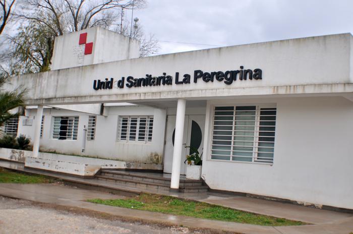 Centros de Salud: el Municipio reorganizó las guardias por 24 horas