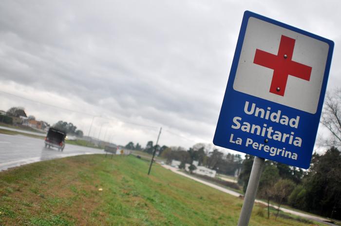 Salud Rural: cuando la necesidad quiebra la legalidad