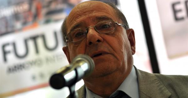 El Inadi bonaerense se suma a las críticas contra Arroyo