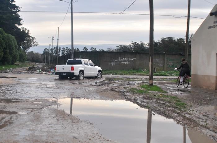 recorrida barrios temporal lluvia 01