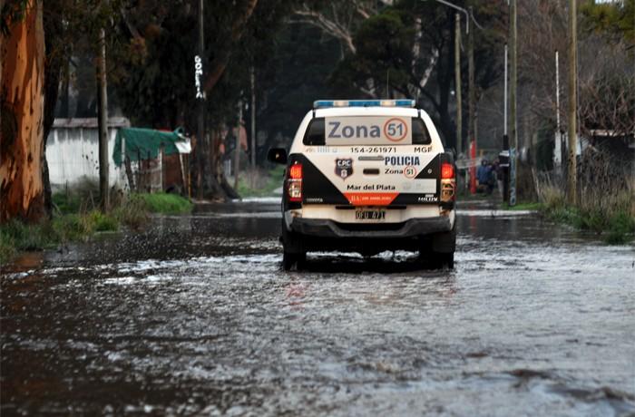 recorrida barrios temporal lluvia 03