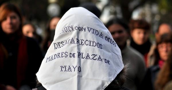 """""""Arroyo fue funcionario de la dictadura y la reivindicó"""""""
