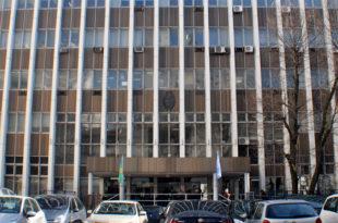 La Justicia en cuarentena: reanudación progresiva por medios electrónicos