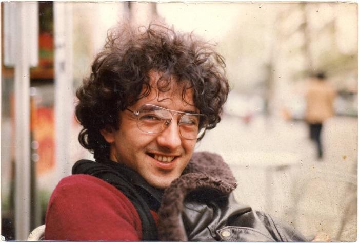 Blog Bolaño (3)