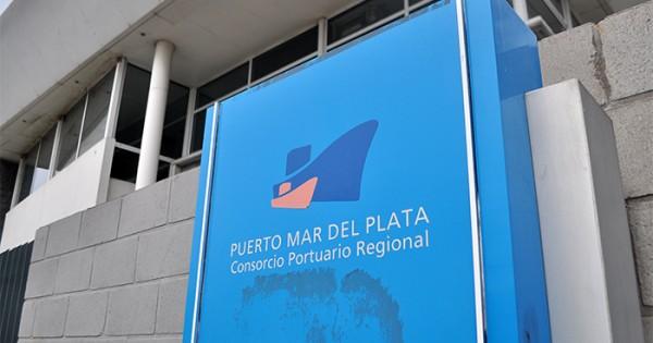 Dos empresas presentaron ofertas para el dragado del Puerto
