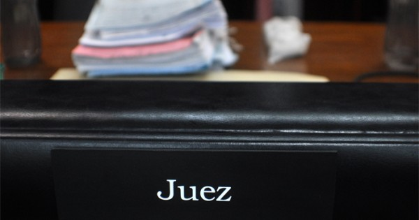 Por un homicidio en Batán, se realiza el tercer juicio por jurados