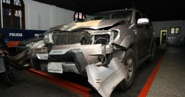 Licencias truchas: cuatro muertes en dos años