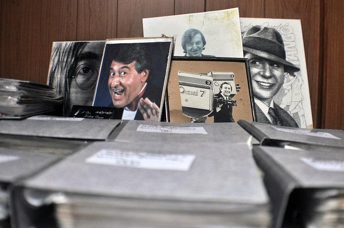"""""""Un ciudadano ejemplar"""": el cine hace justicia por Norbert Degoas"""