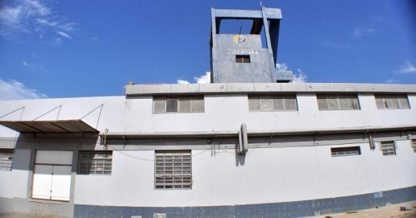 Costa Brava: un acuerdo que no se cumple