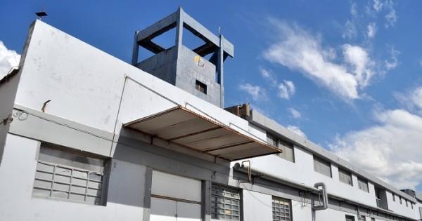 Costa Brava: continúa la protesta, avanza la negociación