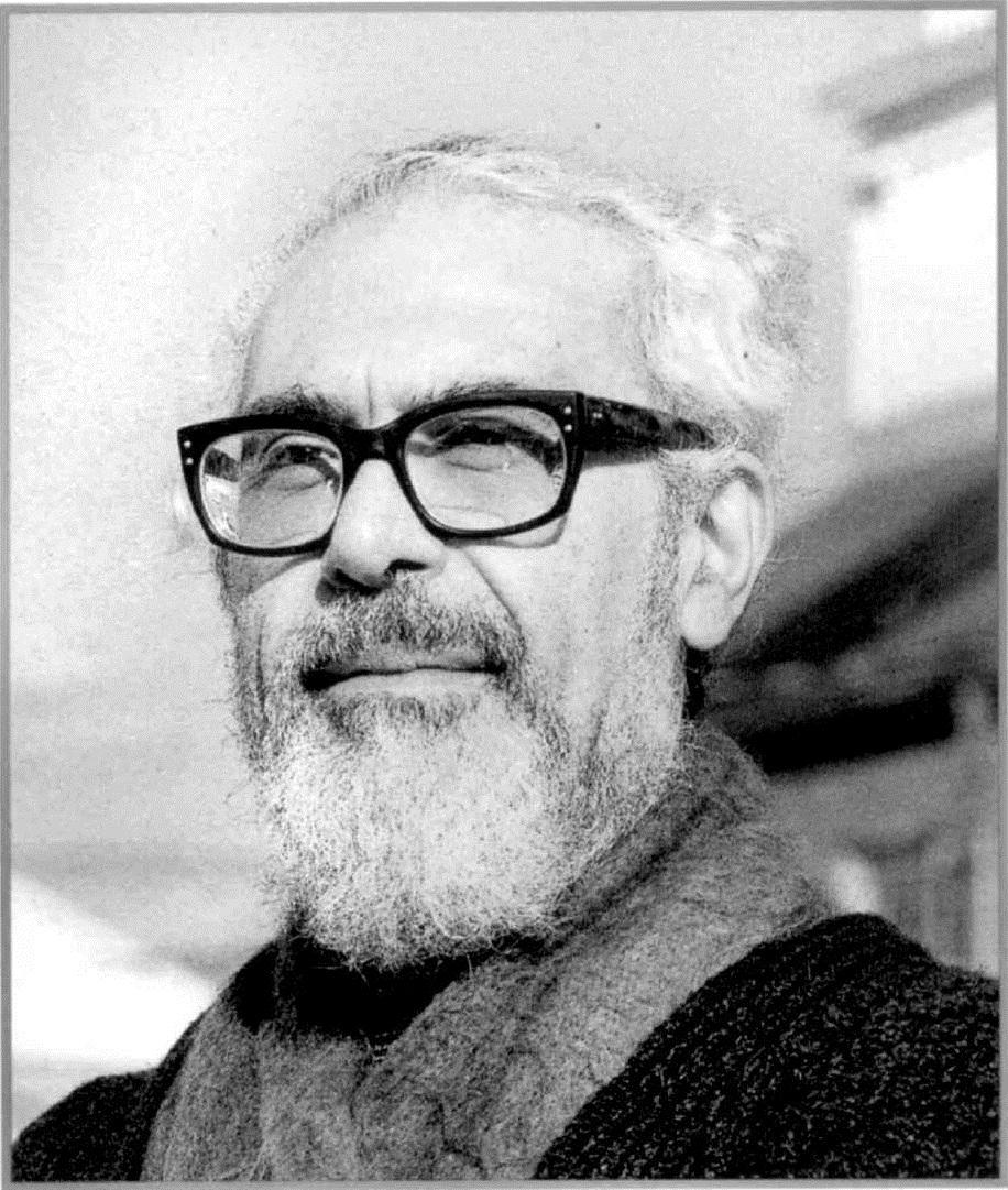 1 Antonio Di Benedetto