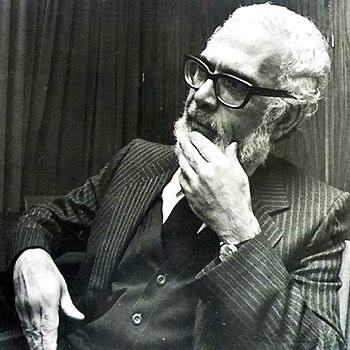 2 Antonio Di Benedetto