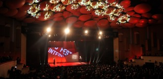 Arranca la 32° edición del Festival de Cine y se verá por TV