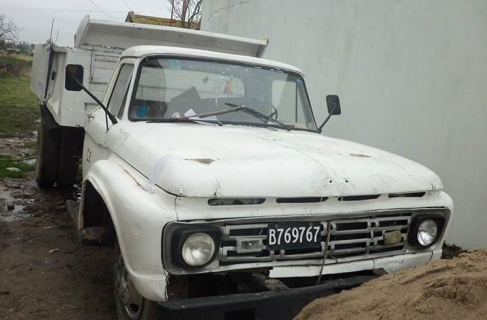 Camion-caso-Antonella-Rivero