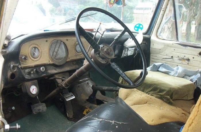 Camion-caso-Antonella-Rivero2