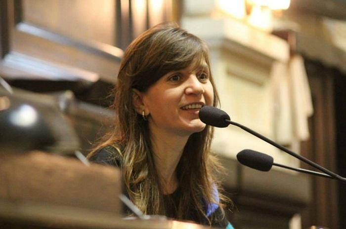 "Raverta le aclaró a Macri que ""la Argentina no es su empresa"""
