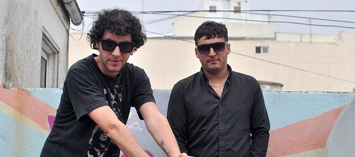 La Cuadra festeja sus diez años de rock