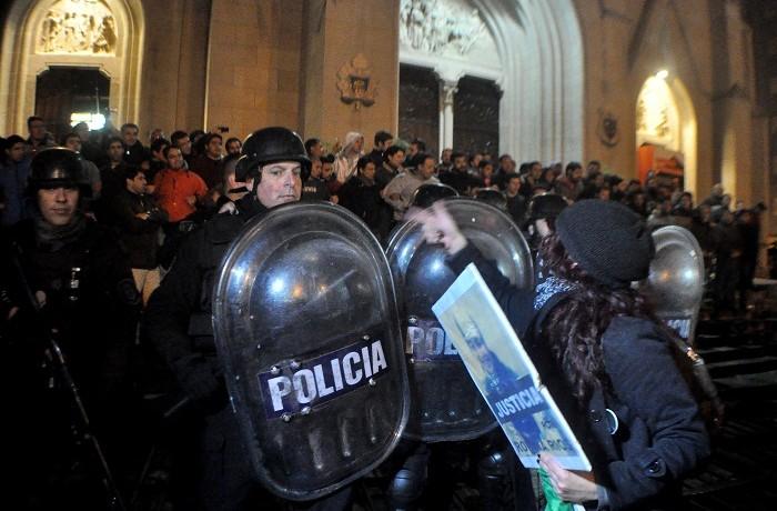 MARCHA ENCUENTRO DE MUJERES  (11)